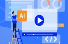 旷视人工智能开源大赛:视频超分辨率